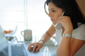 Pharmacy Technician Online
