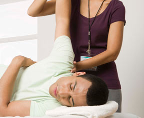 Physical Therapy Assistant Schools And Colleges