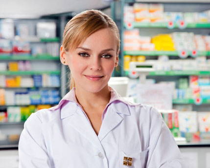 What Is A Pharmacy Technician Cover Letter?