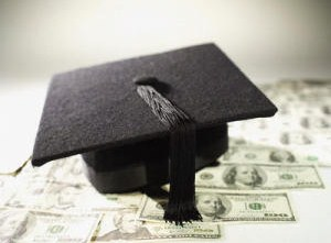 CNA Tuition