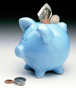 medical assistant financial aid