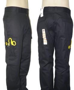 emt pants