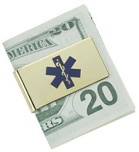 A Bit More Detail On EMT Education Cost