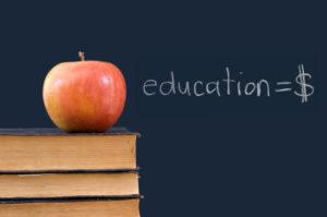 CNA Education Costs