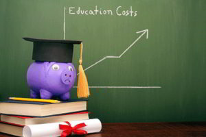 RN Education Cost