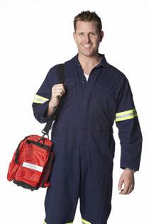 emt uniforms
