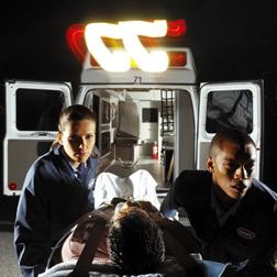 EMT Online Courses