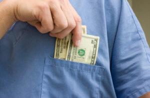 RN Salaries