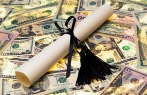 pharmacy technician scholarships