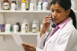 pharmacy technician education cost