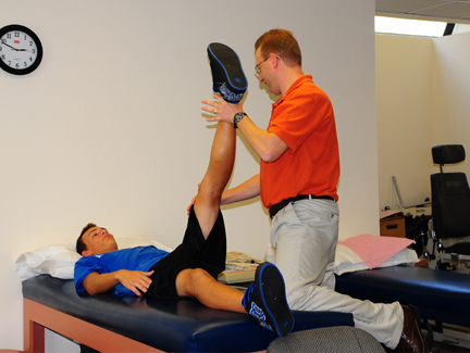 physical therapy as a career essays