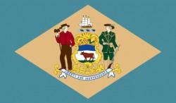About LPN Programs In Delaware