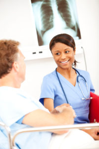 how to become a radiology practitioner assistant