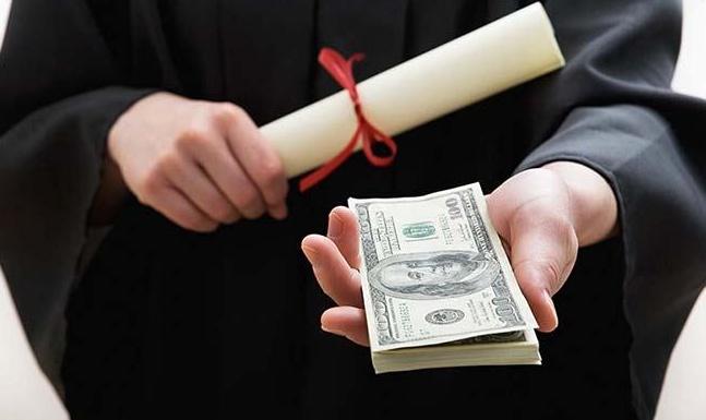 biunno faan college scholarship essay contest