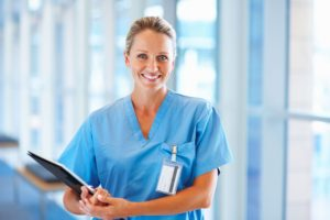 The Many Faces Of Medical Assistant Industries
