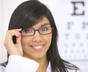 optometric medical assistant