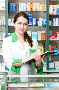 Pharmacy Technician Scope Of Practice Different In Each State