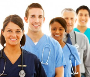 Nursing Specializations