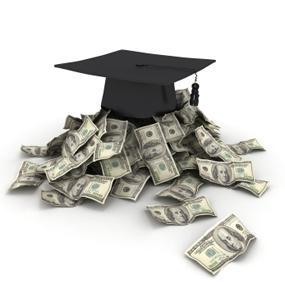 CNA Financial Aid
