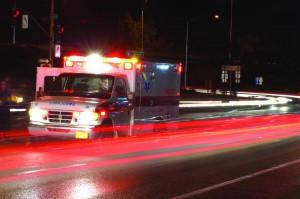 All EMT Programs Make The EMT Better Prepared