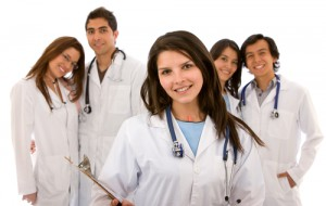 Medical Assistant Degree Programs