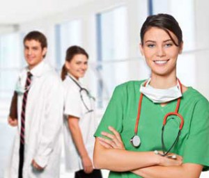 Medical Assistant Scope of Practice