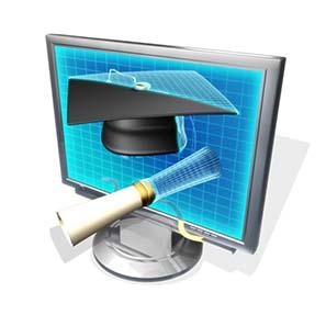Online RN Programs