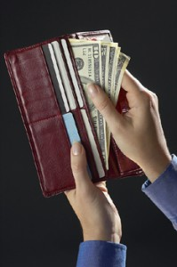 Medical Assistant Salaries In Metropolitan Areas