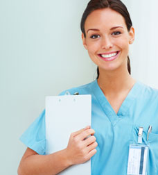 Exciting And Stimulating CNA Career Opportunities