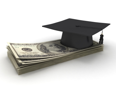 LPN Financial Aid Comes From A Variety Of Sources
