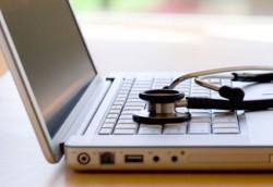 LPN Training Online