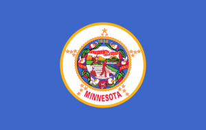 Medical Assistant Programs In Minnesota