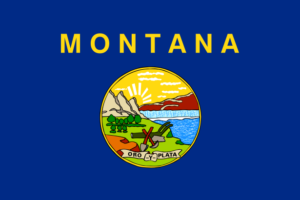 Medical Assistant Programs In Montana