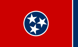 Medical Assistant Programs In Tennessee