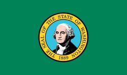 Medical Assistant Programs In Washington