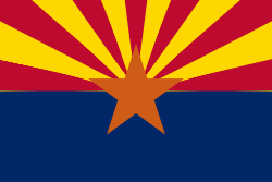 Pharmacy Technician Programs In Arizona