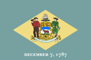 An Overview Of Pharmacy Technician Programs In Delaware