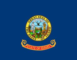 Pharmacy Technician Programs In Idaho