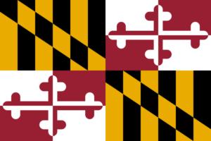 Pharmacy Technician Programs In Maryland