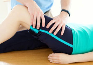 Which Physical Therapy Skills Are Needed?