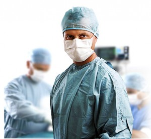 RN Clinicals