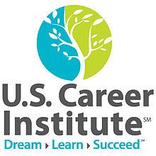 US Career Institute Pharmacy Technician