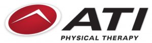 About ATI Physical Therapy