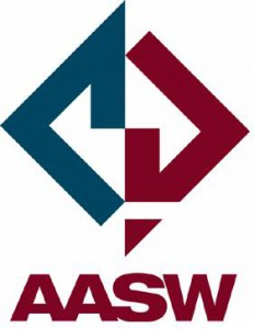 Facts About The Australian Association Of Social Workers