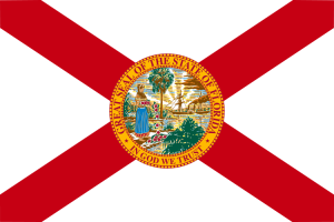 EMT Programs In Florida