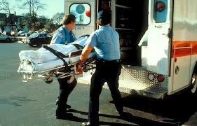 Emergency Medical Technician Refresher Courses