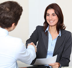 LPN Job Interview Tips