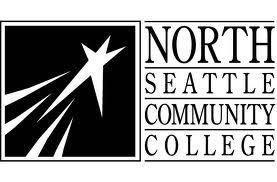 Looking Into The NSCC EMT Program