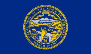 Pharmacy Technician Programs In Nebraska