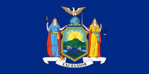 EMT Programs In New York
